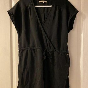 Moving Sale! Monk & Lou shorts romper size Medium